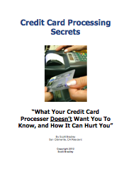 Credit_Card_Processing_Secrets_Cover