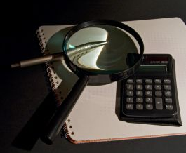 Overlooked Business Deductions